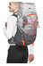 Berghaus Freeflow 40 Backpack Silver Filigree/Carbon